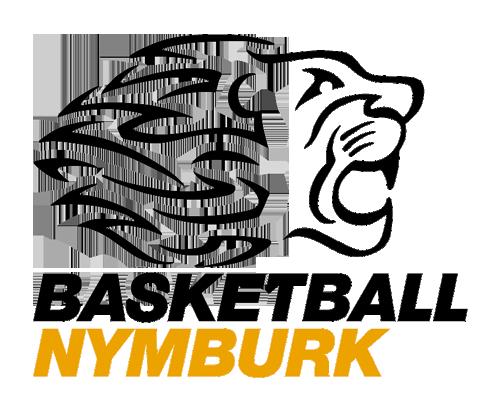 ČEZ Basketball Nymburk