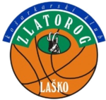 KK Zlatorog Laško