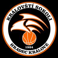 Královští sokoli Hradec Králové