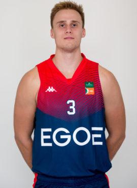 Lukáš Stegbauer