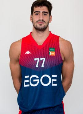Zurab Kereselidze