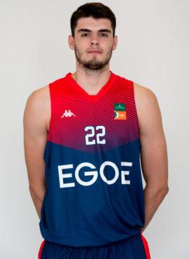 Viktor Vašát