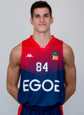 Radek Farský