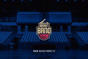 Klubové logo slaví rok od svého vzniku.