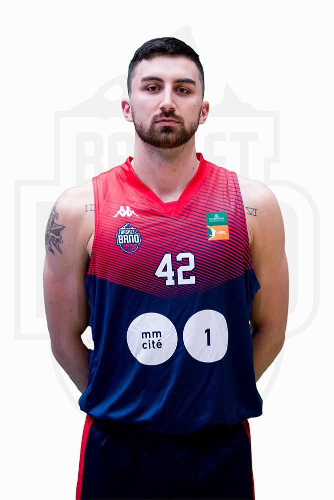Zdeněk Nehyba