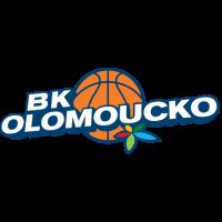 BK Olomoucko