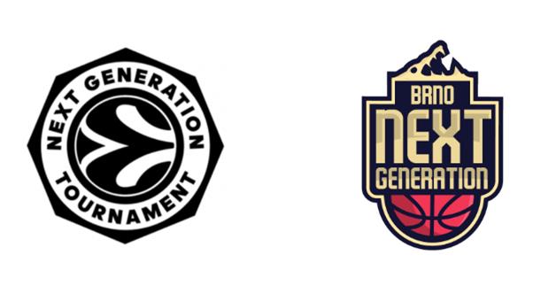 logo_turnaje_a_tymu